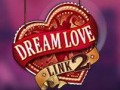 Games Dream Love Link 2
