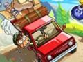 Games Hill Climb Twisted Transport