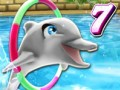 Games My Dolphin Show 7