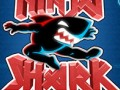 Games Ninja Shark