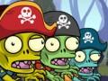 Games Pirates Slay