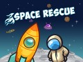 Games Space Rescue