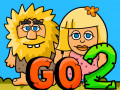 Games Adam and Eve GO 2