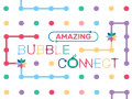 Games Amazing Bubble Connect