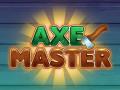 Games Axe Master