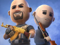 Games Battlefield Elite 3d