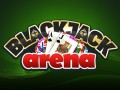 Games Blackjack Arena