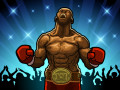 Games Boxing Stars