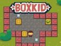 Games BoxKid