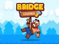 Games Bridge Legends Online