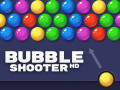 Games Bubble Shooter