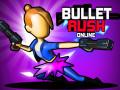 Games Bullet Rush Online
