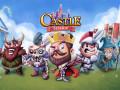 Games Castle Defense