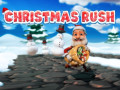 Games Christmas Rush