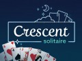 Games Crescent Solitaire