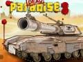 Games Dead Paradise 3