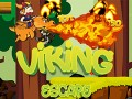 Games EG Viking Escape