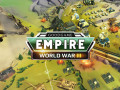 Games Empire: World War III