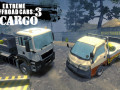 Games Extreme Offroad Cars 3: Cargo