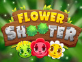 Games Flower Shooter