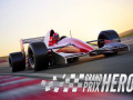 Games Grand Prix Hero
