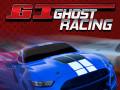 Games GT Ghost Racing