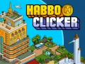 Games Habboo Clicker