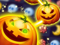 Games Happy Halloween