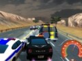 Games Highway Patrol Showdown
