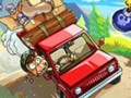 Games Hill Climb Twisted Transport