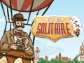 Games Hot Air Solitaire