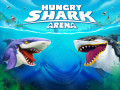 Games Hungry Shark Arena