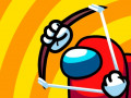 Games Impostor Archer War