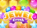 Games Jewel Crush