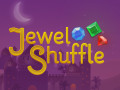 Games Jewel Shuffle
