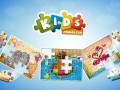 Games Kids Animal Fun