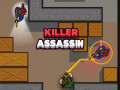 Games Killer Assassin