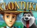 Games Klondike