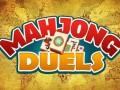 Games Mahjong Duels