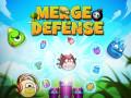 Games Merge Defense