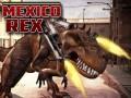 Games Mexico Rex