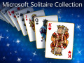 Games Microsoft Solitaire Collection