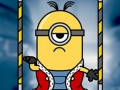 Games Minion Maker