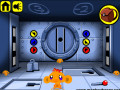 Games Monkey GO Happy: Stage 1