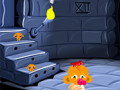Games Monkey GO Happy: Stage 2