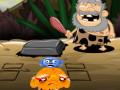 Games Monkey GO Happy: Stage 4