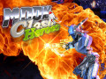 Games Moon Clash Heroes