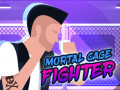 Games Mortal Cage Fighter