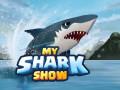 Games My Shark Show
