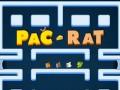 Games Pacrat